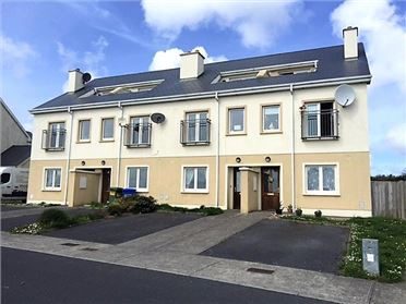 Photo of 11 Beal an Inbhir, Kilrush, Co Clare
