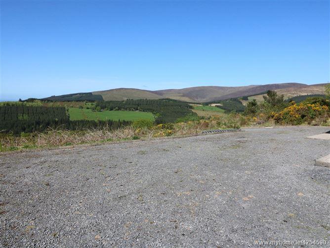 Main image for Seefin Lodge,Seefin Lodge, Seefin Lodge, Skeheenirinky, Burncount Cahir,  Tipperary, ., Ireland