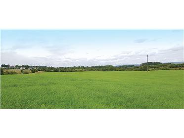 Photo of Glencarne Farm Lot 3, Glencarne Land North, Ardcarne, Carrick-on-Shannon, Leitrim