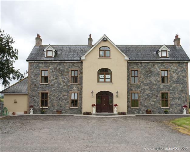 Main image for Caherline, Caherconlish, Limerick