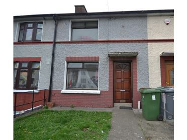 Photo of 235 Landen Road, Ballyfermot,   Dublin 10