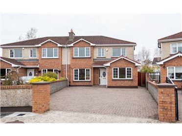Photo of 146A Balreask Manor, Trim Road, Navan, Meath