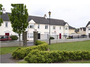 Photo of 49 Clondarrig Court, Bellingham, Portlaoise, Laois
