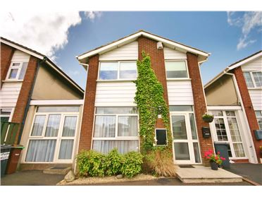Main image of 33 Cabinteely Crescent, Cabinteely, Dublin 18