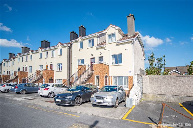 103 Cill Ard, Bohermore, Galway