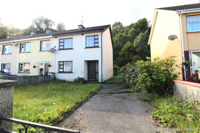 Main image for 31 Woodview Park, Avoca, Wicklow
