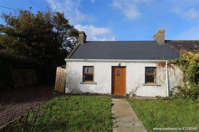 Main image for Knockballymartin, Castlecor, Mallow, Cork