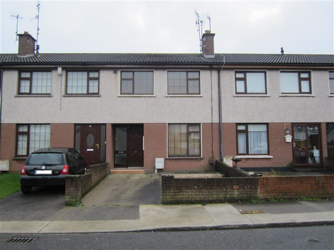 Elmwood, Platin Road, Drogheda, Louth