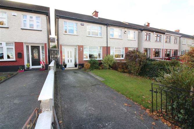 Main image for 10 Treepark Avenue, Kilnamanagh, Tallaght, Dublin 24