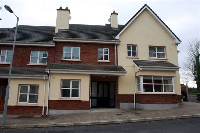 11 Estuary Wood, Ferrybank, Waterford