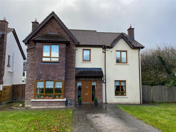 Main image for 53 The Belfry, Duleek, Meath