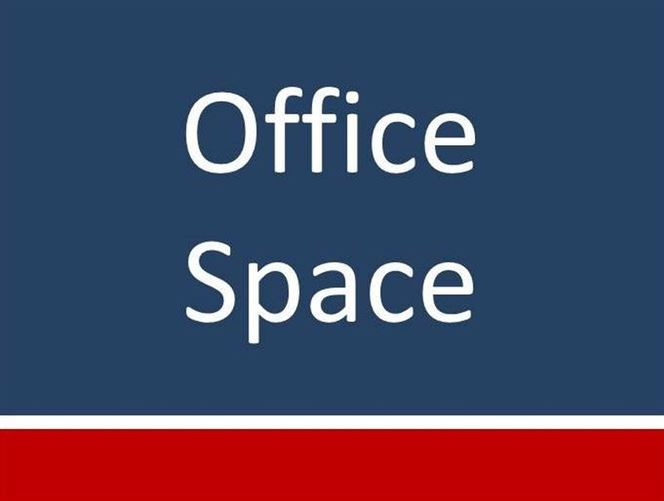 Main image for Offices at Church Lane, Wexford, Co. Wexford