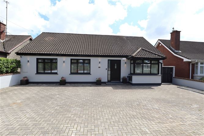 Main image for 47 Highfield, Drogheda, Louth, A92RRH6