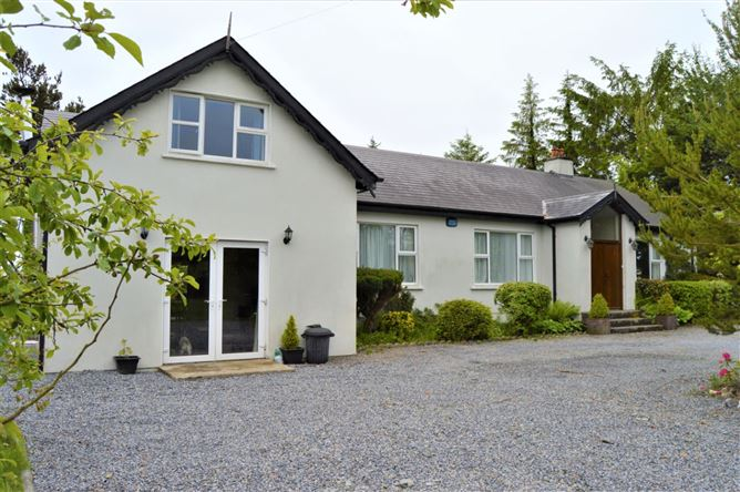 Main image for Olcote, Colestown, Barntown, Wexford