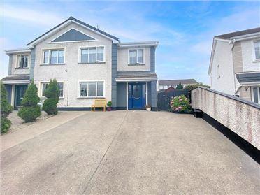 Main image for No. 29 Whitehorse Lane, Turlough Road , Castlebar, Mayo