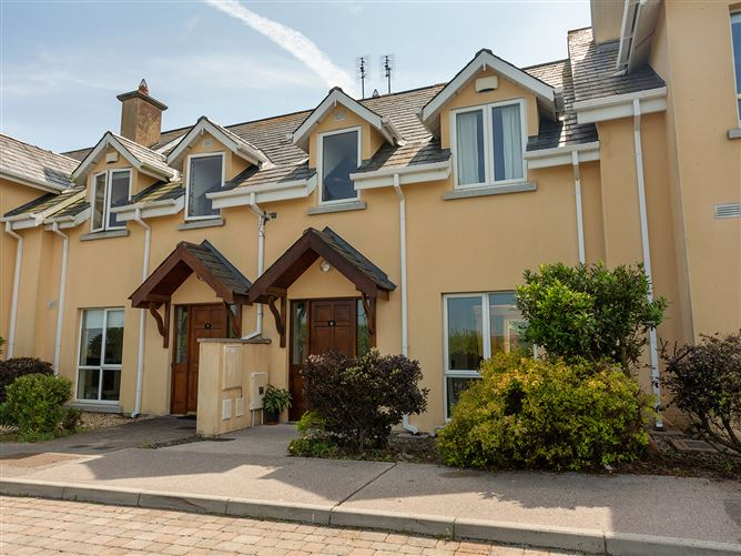 Main image for 6 The Cloisters, Ardmore, Waterford