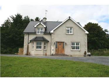 Photo of Killydessert,Coolboy,Letterkenny,Co. Donegal