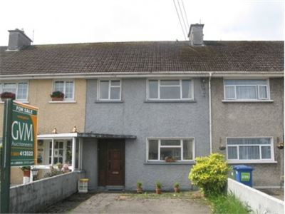 15 Assumpta Park, City Centre, Limerick City, Co. Limerick
