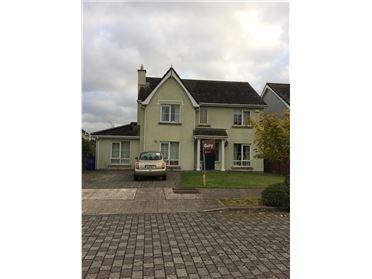 Photo of 15 Garranmore, Farmleigh, Waterford City, Waterford
