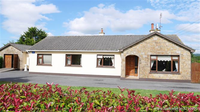Corloughan, Piltown, Kilkenny