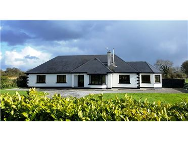 Property image of Ballylin, Ferbane, Co. Offaly