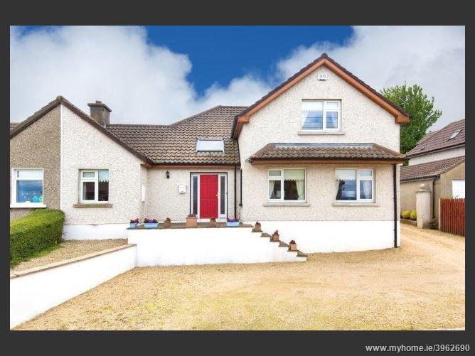 10 St Laurences Park , Wicklow, Wicklow