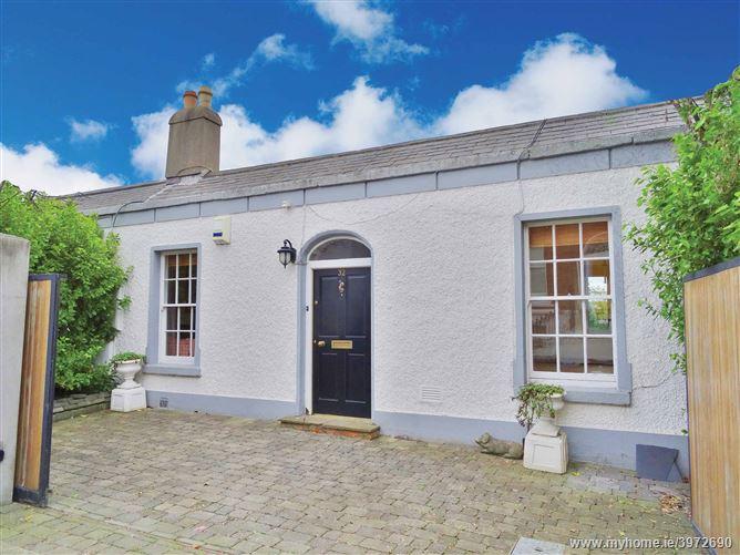 Photo of 32 Seafort Avenue, Sandymount, Dublin 4