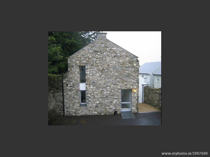Photo of 13C Fr. Kearns St., Edenderry, Offaly