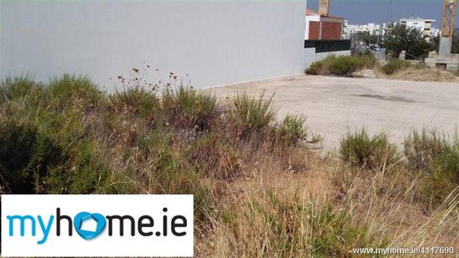 Main image for Bemposta, Portimão, Faro, Portugal