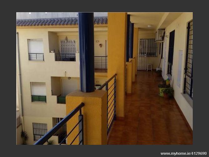 CalleGran Cardenal, 29620, Torremolinos, Spain
