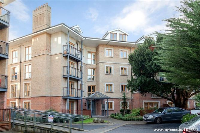 Photo of Apt 36 Glaslynn (Block B), Howth Road, Clontarf, Dublin 3