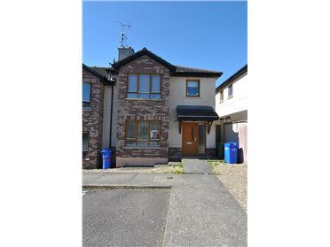 Photo of 5 The Park, Clonattin Village, Gorey, Wexford