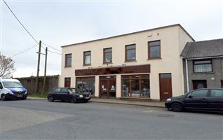 Nos 71-73, Ross Road, Enniscorthy, Wexford