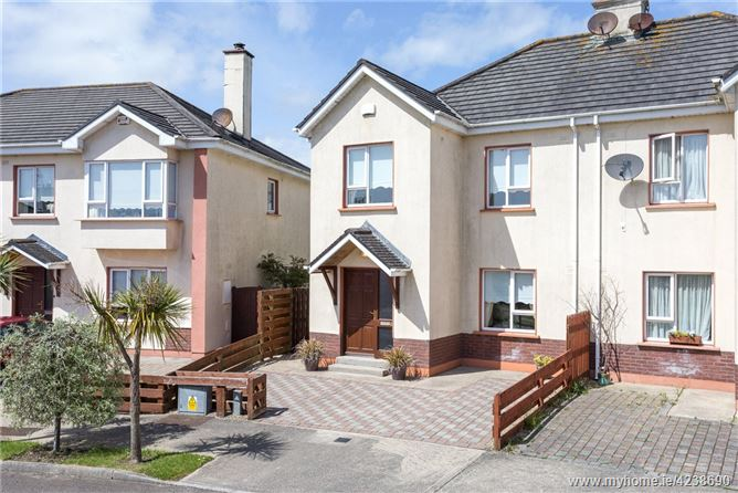 Main image for 23 The Cove, Rosslare Strand, Co Wexford, Y35 YR81