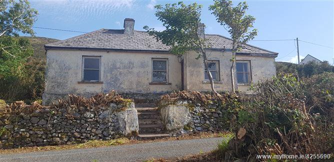 Pulgloss, Louisburgh, Mayo