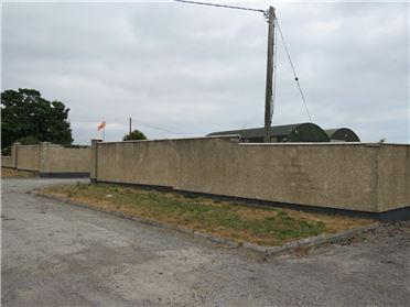 Photo of Dublin Road, Julianstown, Co Meath