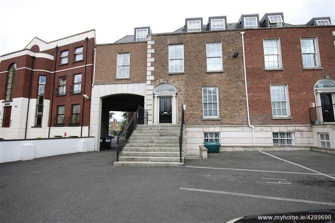 16 Grenville, Rathgar, Dublin 6