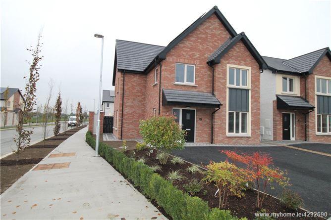 16 Dun Eimear Close, Eastham Road, Bettystown, Co Meath
