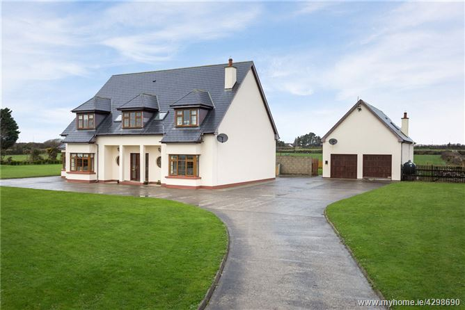 Main image for Scotsland, Duncormick, Co Wexford, Y35 HE09