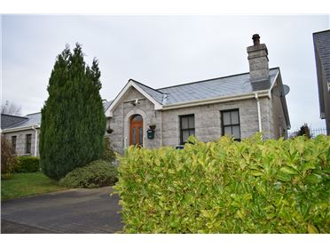 Photo of 47 Slaney Bank View, Rathvilly, Carlow