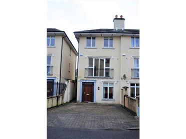 Photo of 15 Rosehill Crescent, Rosehill, Kells Road, Kilkenny, Kilkenny