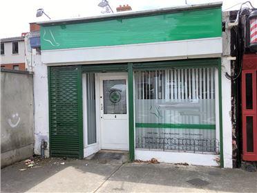Property image of 4 Ballinteer Road, Dundrum, Dublin 16