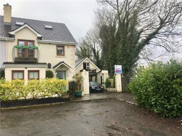 Main image of 38 Watervale , Rooskey, Roscommon
