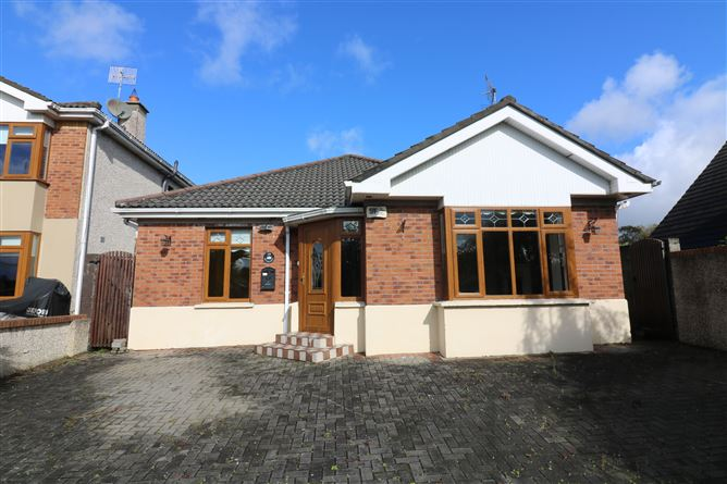 29 Boyne Lodge, Slane Road, Drogheda, Louth
