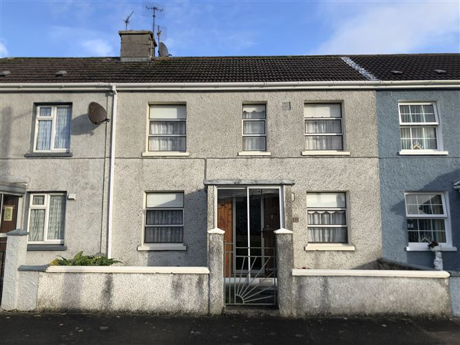 Main image for 21 Cahills Park, Tralee, Kerry
