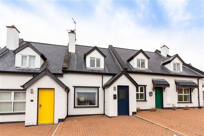 Main image for 7 Northburg Court, Greencastle, Donegal