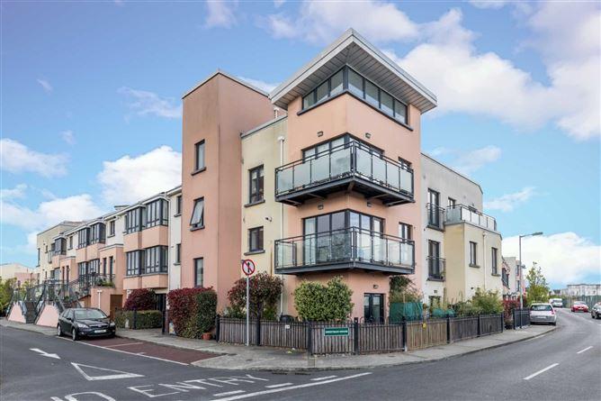 Main image for 11 Sweetman House, The Coast, Baldoyle, Dublin 13