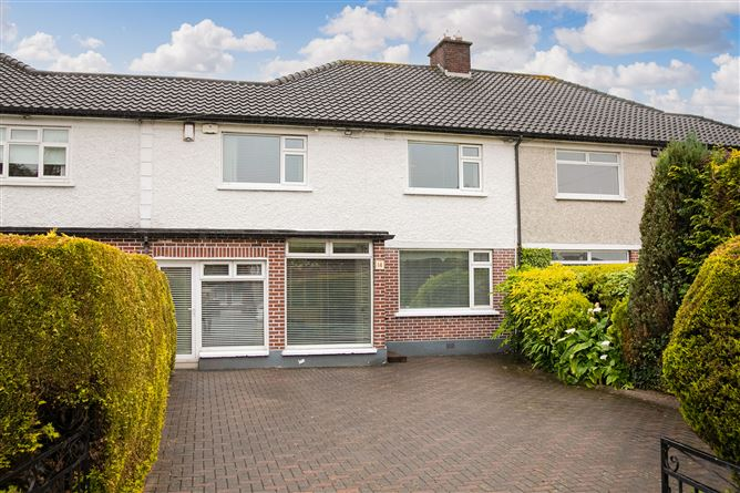 Main image for 14 Cypress Grove Road, Templeogue,   Dublin 6W