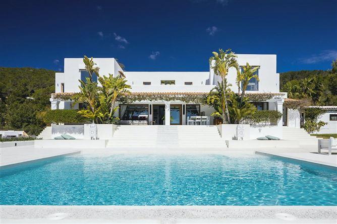 Main image for Deep Blue Day,Ibiza,Balearic Islands,Spain