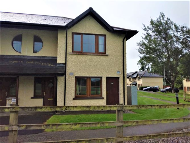 Main image for 328 The Lodges, Ballykisteen, Tipperary Town, Tipperary